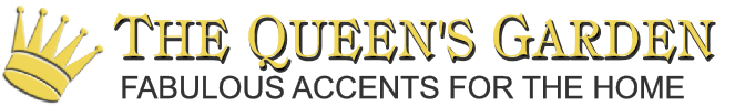 Queens Garden - We are the South Shore's premier destination for unique furnishings, home accents, lighting, artwork, mirrors, fabulous accents and so much more.